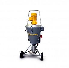 Mixer Pump Sprayboy P12